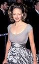 Jodie Foster Age, Height, Net Worth, Wife, Children, Partner
