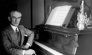 Ravel: small is beautiful | Music | The Guardian