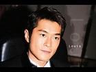 Louis Koo - Biography - YouTube