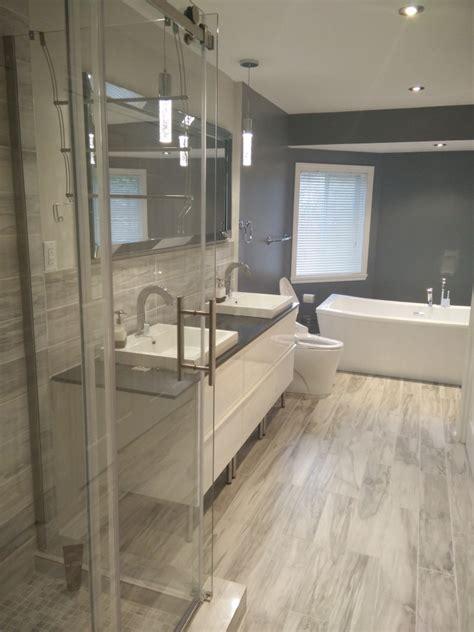 ceramique salle de bain rona chaios