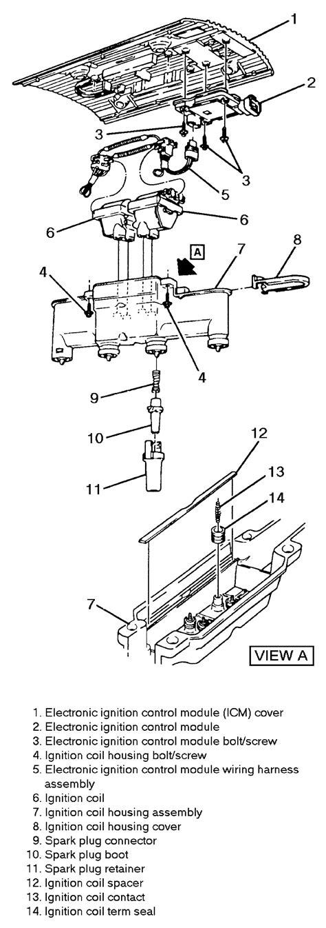 99 Oldsmobile Alero Engine Diagram by Wrg 6786 Oldsmobile Engine Diagram