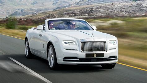 roll royce 2016 2016 rolls royce dawn review first drive carsguide