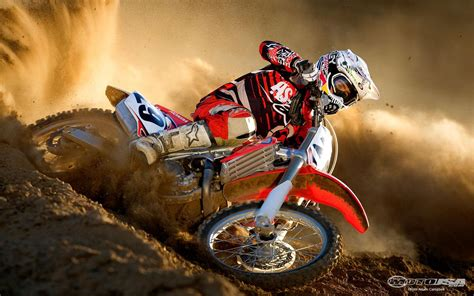 motocross biking dirt bikes tricks wallpaper riding bike