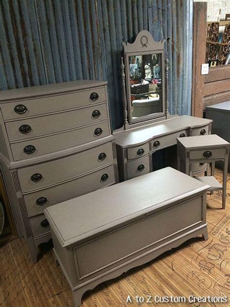 Bedroom Paint Ideas Furniture by Best 25 Repainting Bedroom Furniture Ideas On
