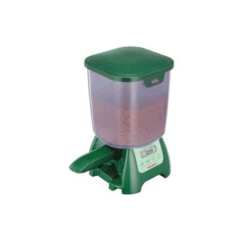 cheap feeder fish buy fish mate pond supplies uk from aquatix 2u