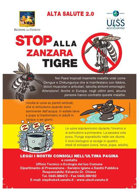 Ufficio Sta Regione Veneto Comune Di Thiene Servizi Dettaglio Myp