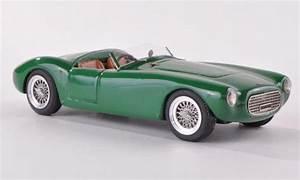 Aston Martin Miniature : aston martin db1 miniature voiture ~ Melissatoandfro.com Idées de Décoration