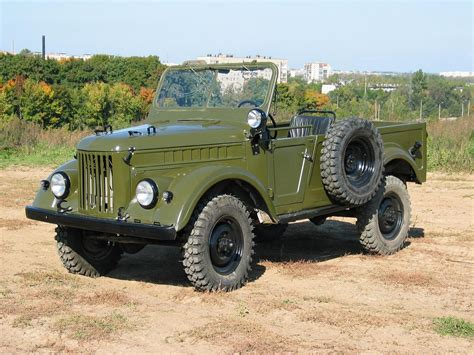 old military vehicles old russian military vehicles google 39 da ara cars