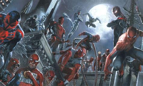 top  suits  marvels spider man   origins pwrdown