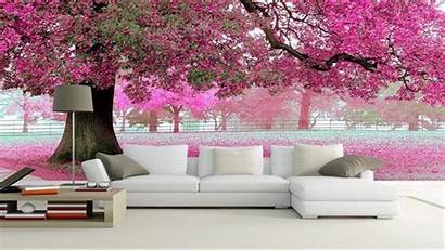 Wall 3d Walls Wallpapers Bedroom Backgrounds India