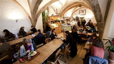 Looking for food delivery near me open now? Vaults & Garden Cafe, Oxford - Restaurant Reviews, Phone ...
