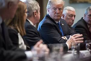 Trump revives push for limits on immigrants bringing ...