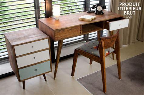 Lade Scrivania Design by 42 Id 233 Es D 233 Co De Bureau Pour Votre Loft