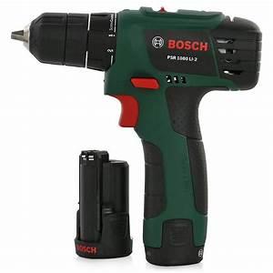 Batterie Bosch Psr 1200 : 25 best ideas about bosch psr on pinterest bosch akku ~ Edinachiropracticcenter.com Idées de Décoration