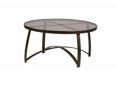patio table glass replacement near me replacement tempered glass patio table top darlee classic