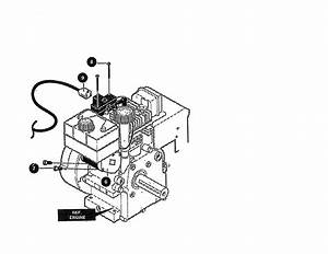 33 Noma Snowblower Parts Diagram