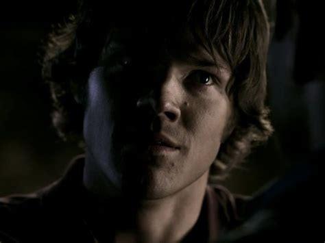 supernatural devils trap tv episode