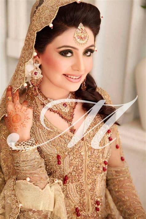 pakistani bridal makeup tips ideas stylo planet