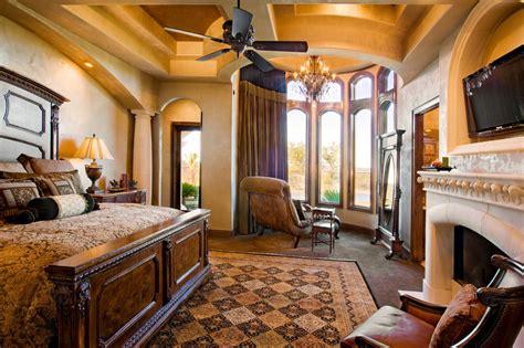 luxury master bedroom suite designs photo page hgtv 19081