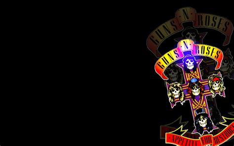 Guns n Roses iPhone Wallpaper (57+ images)