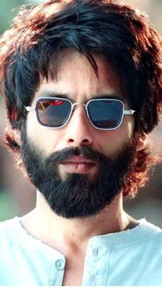 kgf chapter    film pictures bollywood pictures
