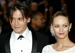 Johnny Depp Calling Off His Wedding To Amber Heard In ...