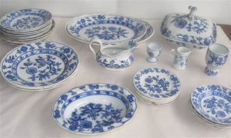 blue and white dinnerware interior designs of bedroom blue and white dinnerware sets blue and white antique dishes