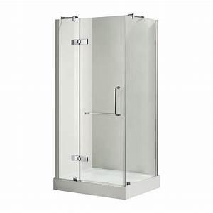 porte de douche bayonna rona With porte de douche rona