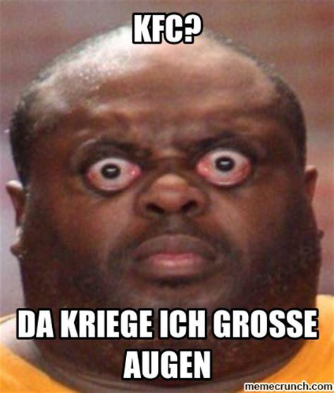 Kfc Meme - neger kfc