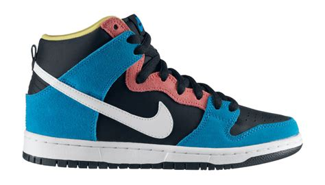 kicks deals official website nike sb dunk high pro