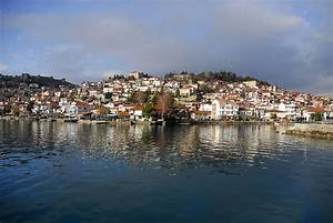 Ohrid, Macedonia Travel Guide and Travel Info Exotic
