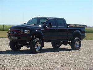 Sledneck73 2007 Ford F550 Super Duty Regular Cab  U0026 Chassis Specs  Photos  Modification Info At