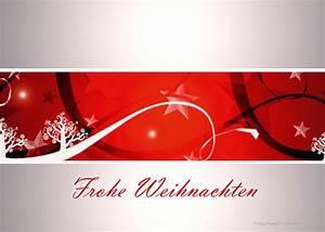Weihnachtskarten Mit Foto Kostenlos Ausdrucken : kostenlose layoutvorlagen f r weihnachtskarten din a6 ~ Haus.voiturepedia.club Haus und Dekorationen