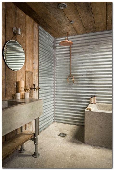 laminate flooring walls best 25 laminate flooring on walls ideas on pinterest wood on walls wood wall and wood walls