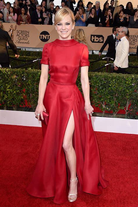 Celebrity Red Carpet Fashion Awards  Discount Evening Dresses