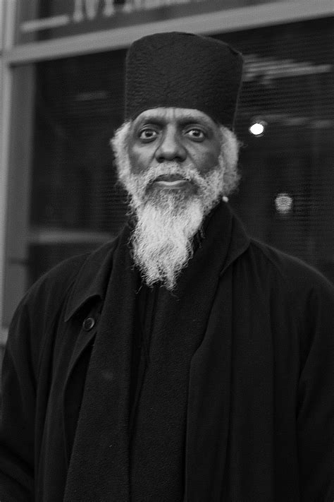 lonnie smith jazz musician wikipedia