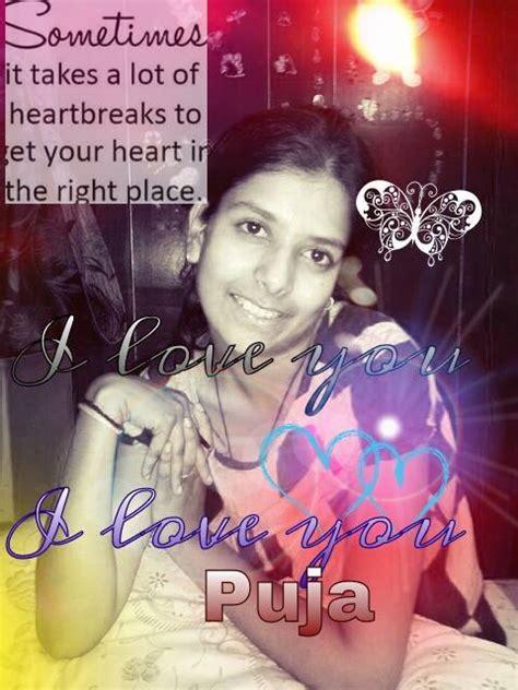 Puja sharma - Home | Facebook