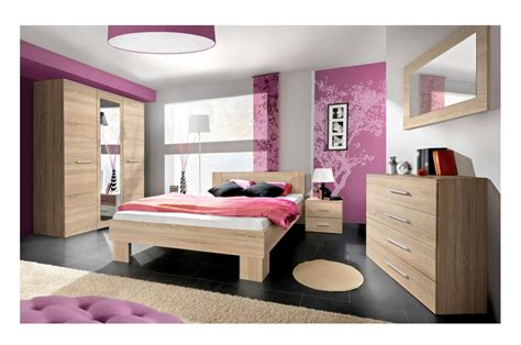 chambre a coucher moderne pas cher emejing chambre a coucher moderne pas cher photos