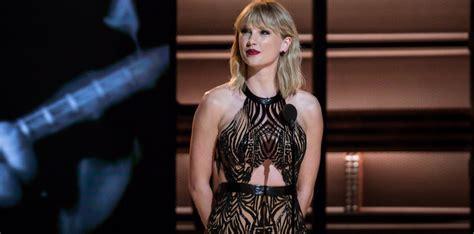 Taylor Swift : Calvin Harris et Katy Perry... Leur duo ...