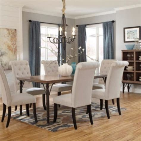 dining room furniture bellagio furniture  mattress store