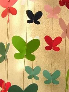 butterflies Miss Penny Pinterest Heno, Papillons y Irises
