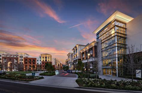 luxury apartments  san diego multi  development