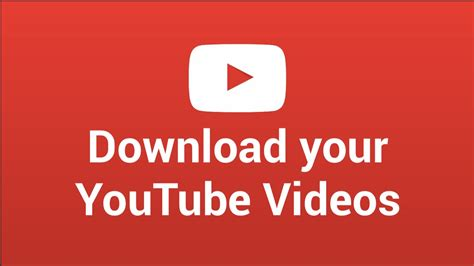 vedio tub how to without downloading any software