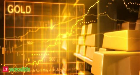 First sovereign gold bond of FY21 opens on Monday; should ...