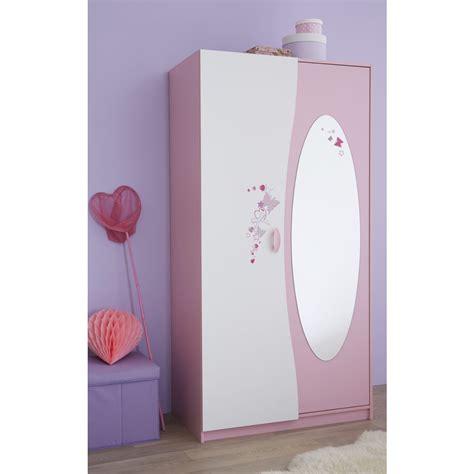 emejing meuble rangement chambre bebe 2 contemporary