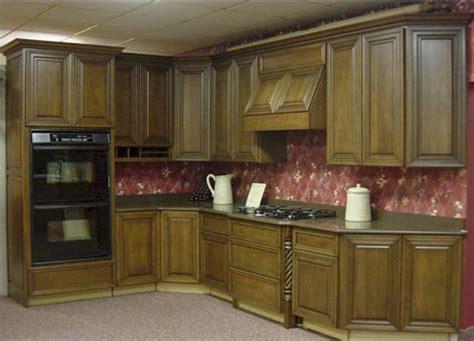 kitchen remake ideas photos of kitchen designs