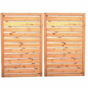Filztasche Für Holz : m lltonnenbox r ckwand m lltonnenverkleidung holz 240l f r 2 m lltonnen ~ Sanjose-hotels-ca.com Haus und Dekorationen