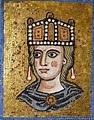 Henry VI, Holy Roman Emperor - Alchetron, the free social ...