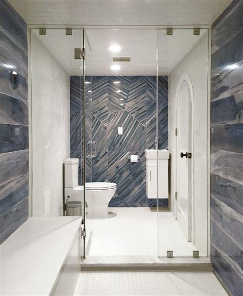 Designer Bathroom Tile by 7 Top Interior Design Trends For 2017 Decorilla