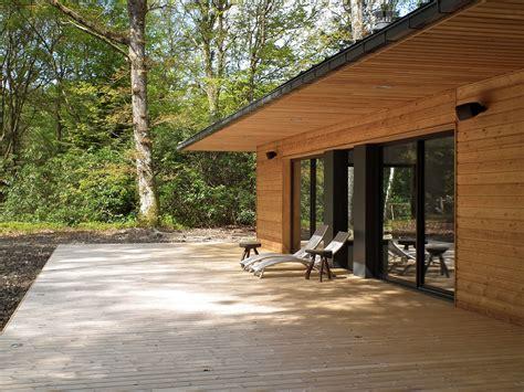 maison en bois en corse maison ossature bois corse maison bois en corse maison ossature bois